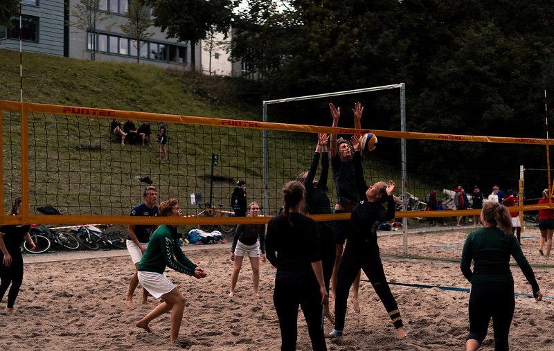 Volleyballturnering-9.jpg