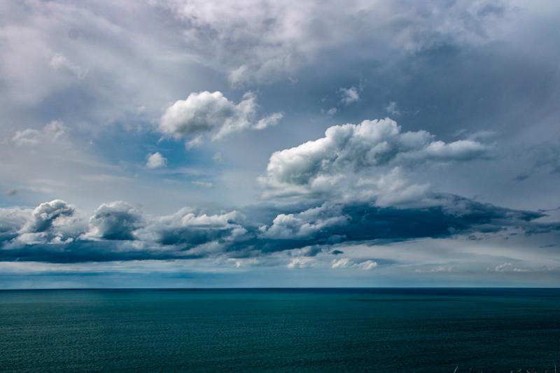 seasky2.jpg