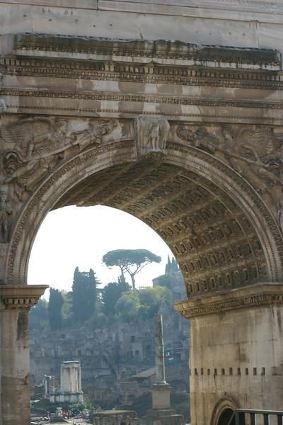 ruins_2097874585_o.jpg