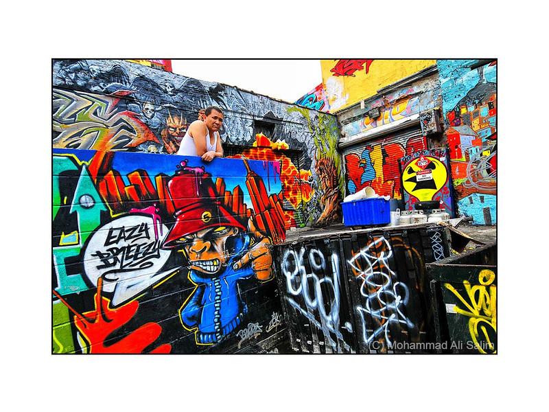12- New York City's Graffiti web (C).jpg