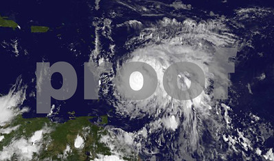 why-some-hurricanes-die-slowly-and-other-do-not