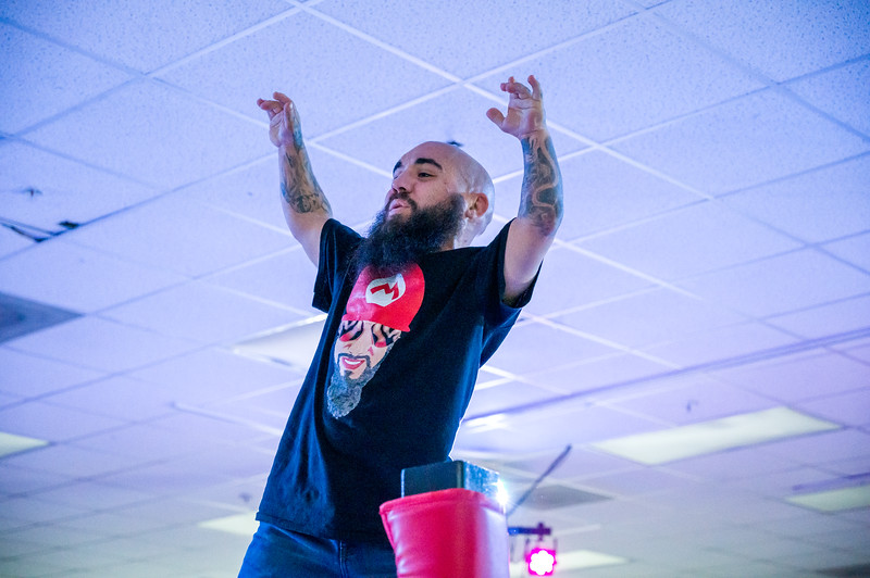 Micro Wrestling-20.jpg