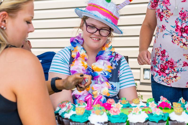 Ashyln's 16th Birthday-4227.jpg