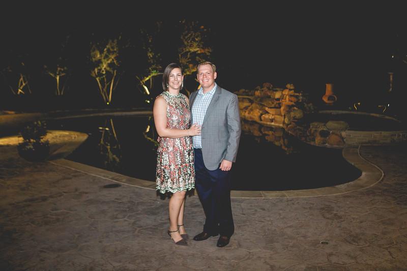2016-10-29-Meredith and Richard Engagement-3.jpg