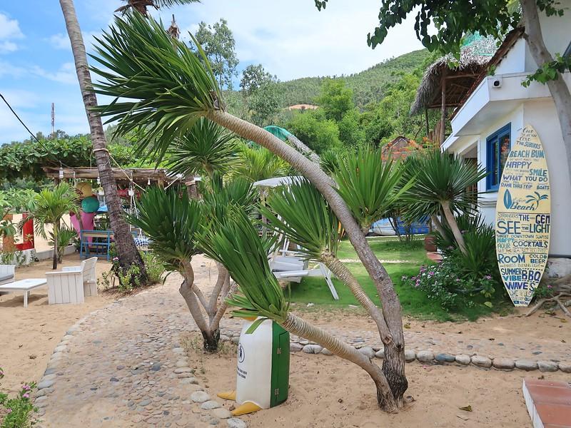 IMG_1264-lifes-a-beach-entrance.jpg