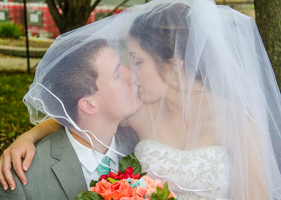 Tips for stress free wedding photography