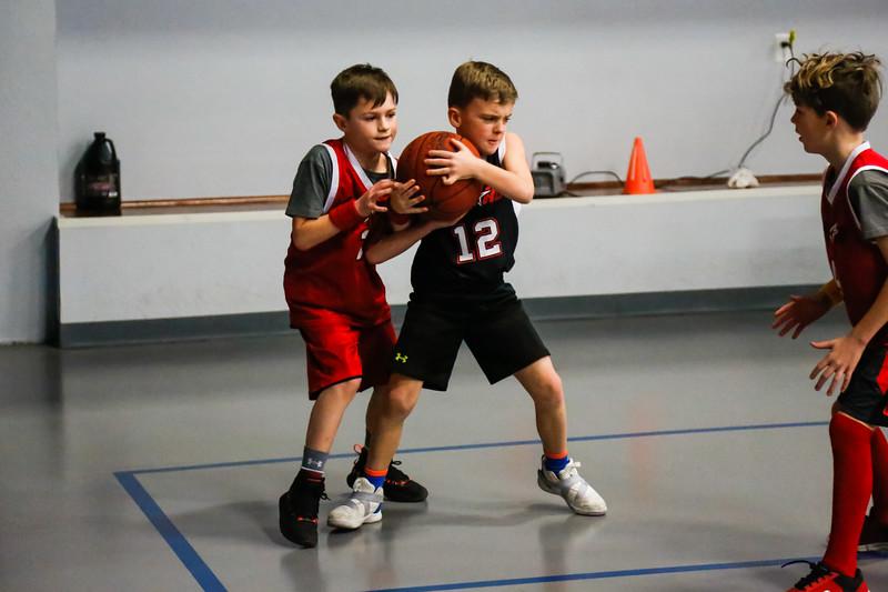 Upward Action Shots K-4th grade (1047).jpg