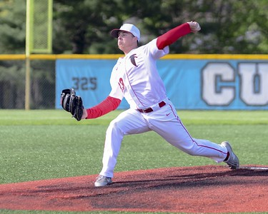 Firelands rallies to tie in seventh, beats Rocky River in eighth