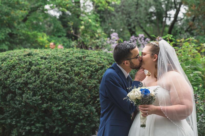 Central Park Wedding - Hannah & Eduardo-113.jpg