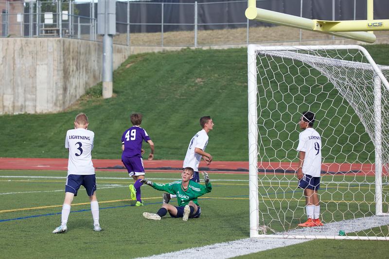 2017 BHS Boys JV Soccer  2017-09-12_RMJIMG_1541.jpg