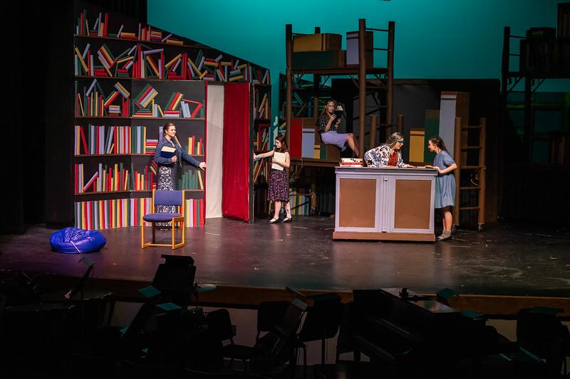 Matilda - Chap Theater 2020-423.jpg