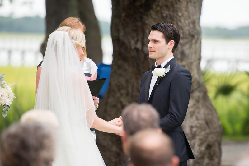 Cameron and Ghinel's Wedding131.jpg