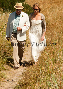 The Wedding (12)