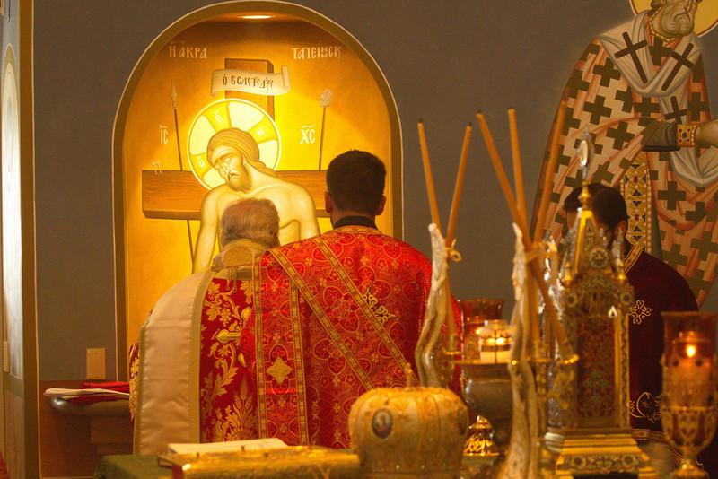2013-06-23-Pentecost_140.jpg