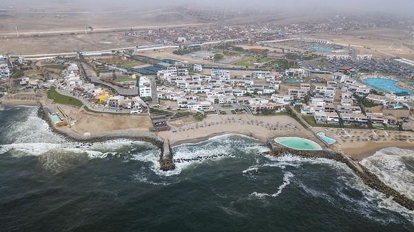 Playa-Cangrejos-2018