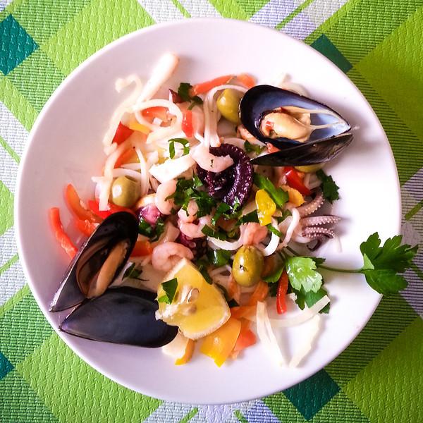paranza seafood.jpg