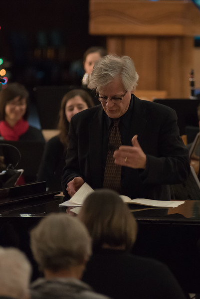 181201 Northbrook Symphony (Photo by Johnny Nevin) -4249.jpg