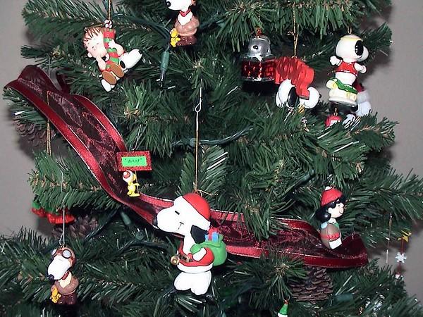 2003/12/25 - Christmas