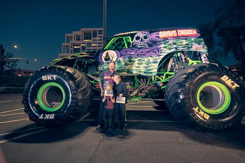 Grossmont Center Monster Jam Truck 2019 229.jpg