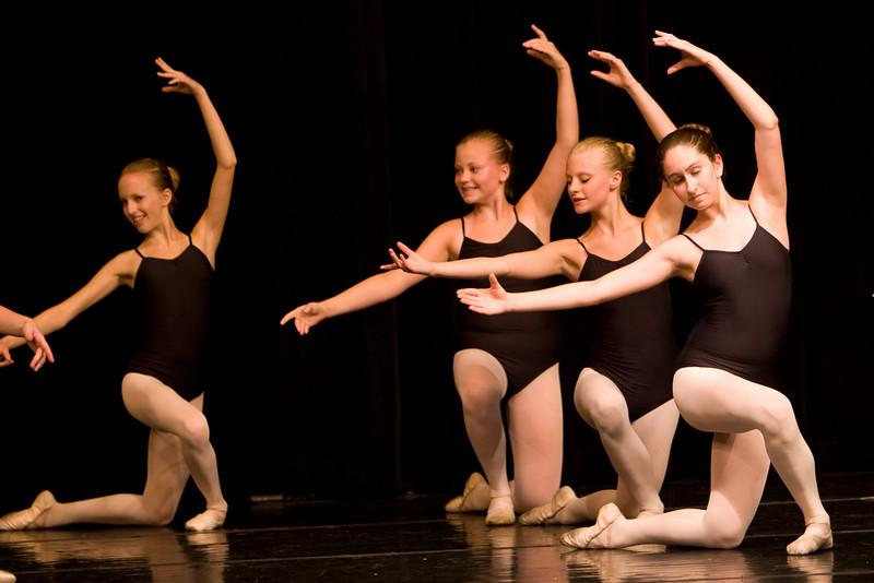 DDS 2008 Recital-147