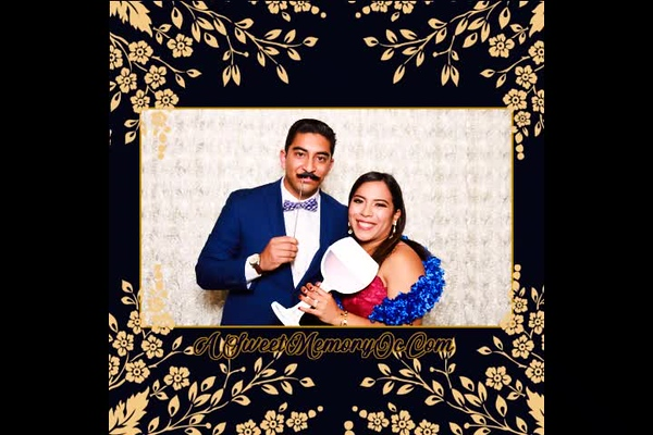 A Sweet Memory, Wedding in Fullerton, CA-542.mp4