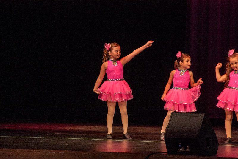2013_dance_recital-108.jpg