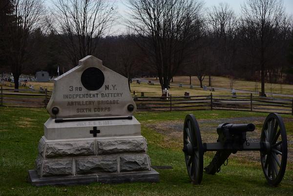 2018-12-23-Gettysburg