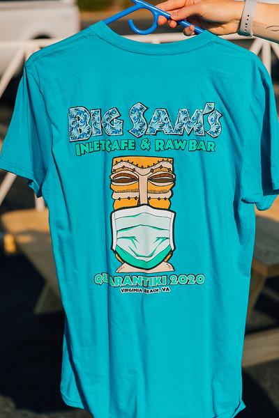 big sams-28.jpg