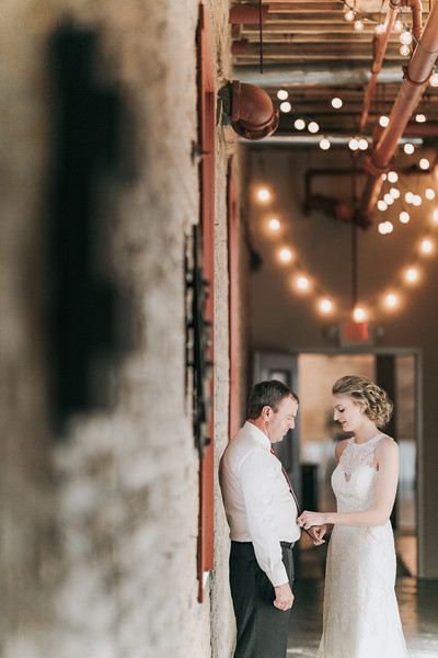 Shayla_Henry_Wedding_Starline_Factory_and_Events_Harvard_Illinois_October_13_2018-169.jpg