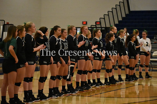 11-01-18 Sports Tinora vs. Northmor D-III Regional Semifinal VB