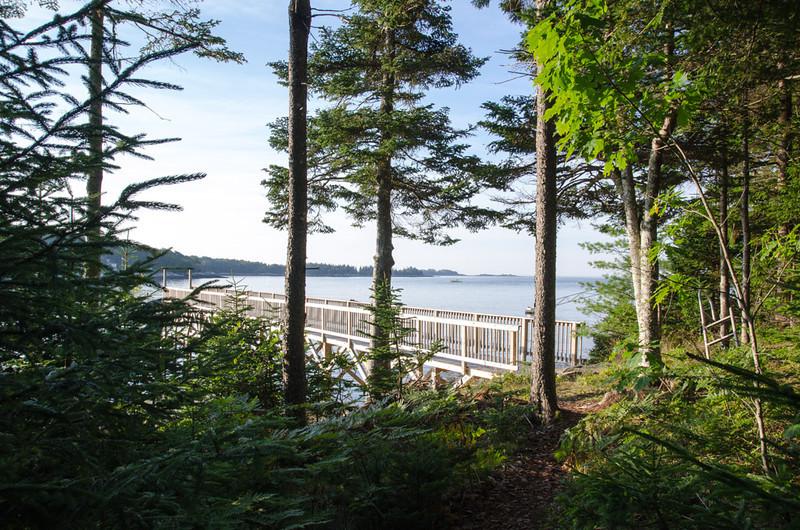 20130819-Maine_trip-3492.jpg