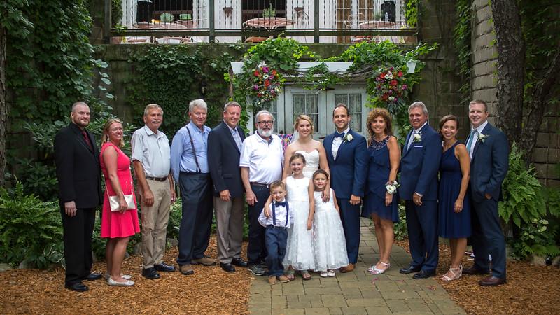 Garrett & Lisa Wedding (556).jpg