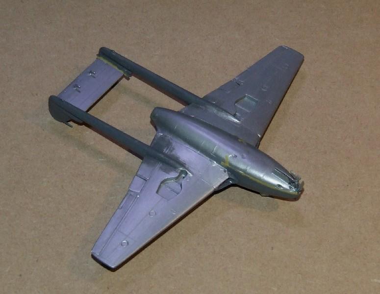 Vampire Mk.5 502 sqd, 11s.jpg
