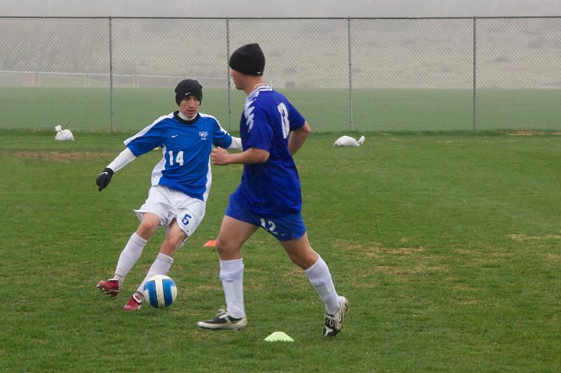 Alumni Soccer Games EOS40D-TMW-20090502-IMG_1100