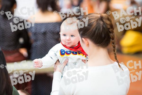 Bach to Baby 2018_HelenCooper_Dulwich Village-2018-05-14-19.jpg