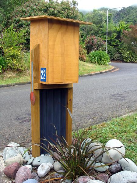 Letter Box (2).jpg