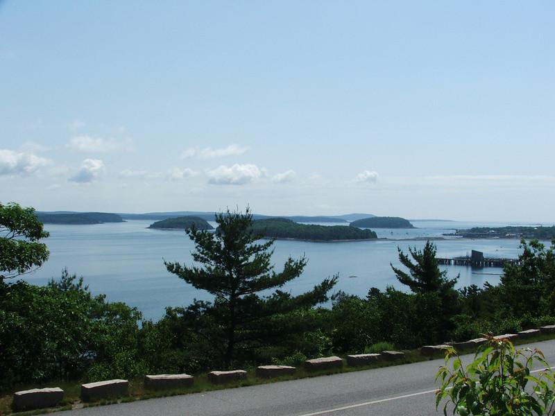 Maine 2007 007.JPG