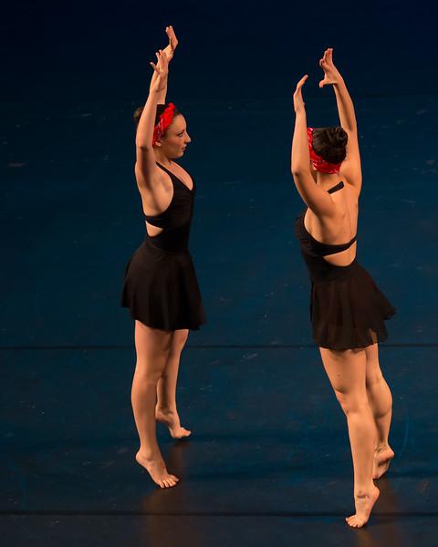 LaGuardia Senior Dance Showcase 2013-415.jpg