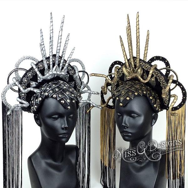 f2d806bf1c3f56f616c7d0724dd8368a--medusa-costume-costume-makeup.jpg
