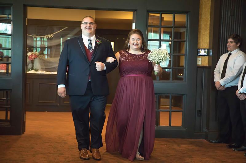 Amanda & Tyler Wedding 0417.jpg