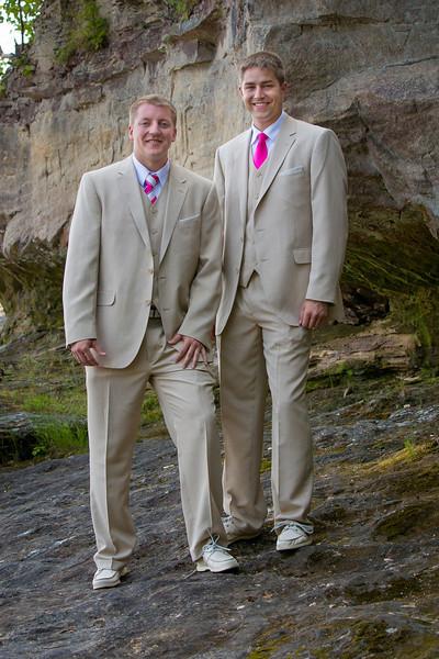 Tim and Sallie Wedding-0025.jpg
