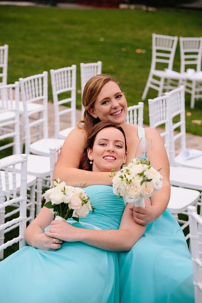 Adam & Katies Wedding (759 of 1081).jpg