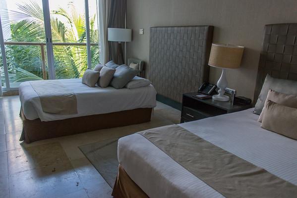Grand Lux 3 Bedroom