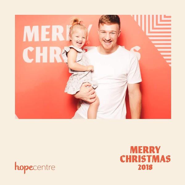181209_191459_RYU68040_- Hope Centre Moreton.MP4