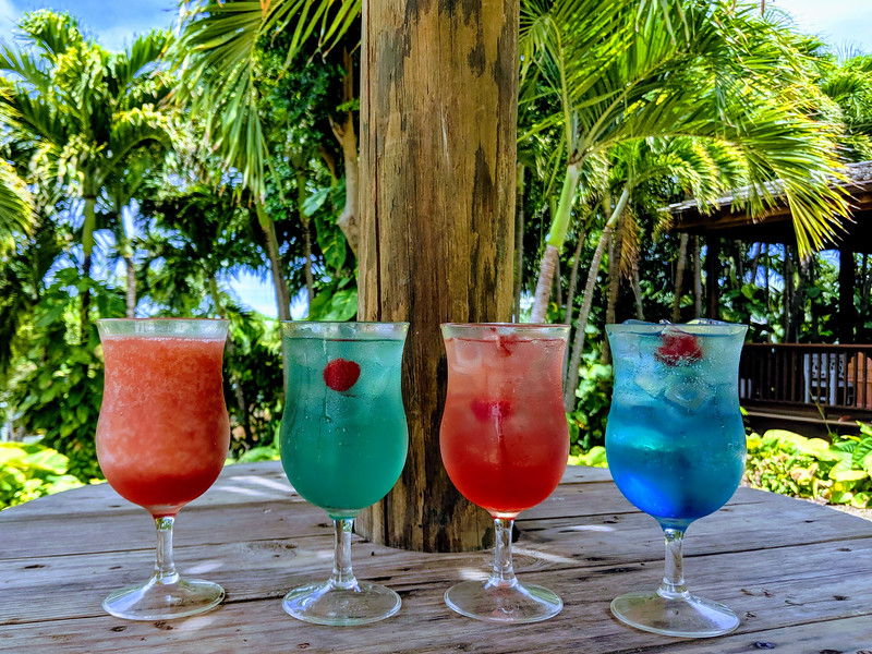 antigua resort cocktails.jpg