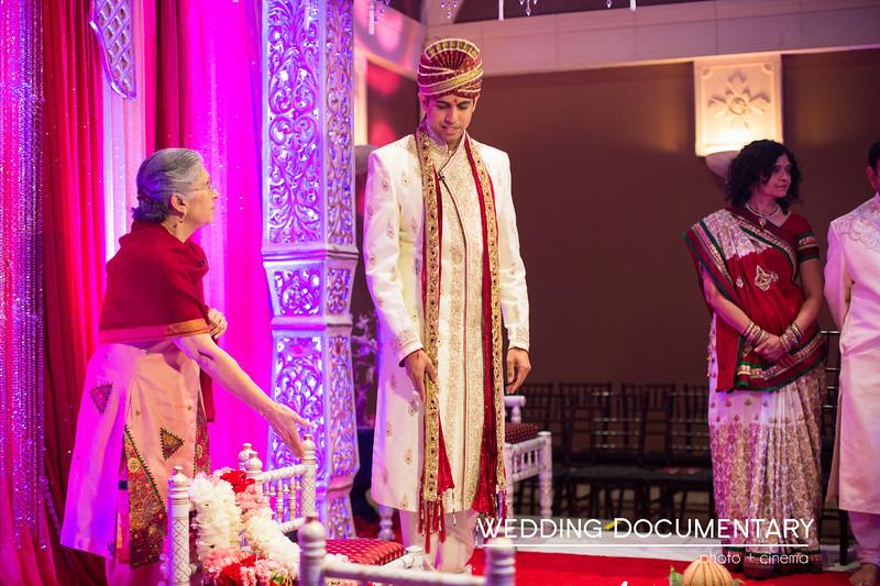 Deepika_Chirag_Wedding-1022.jpg