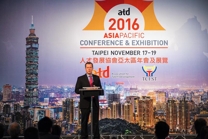 2016 ATD Day 1-090.jpg