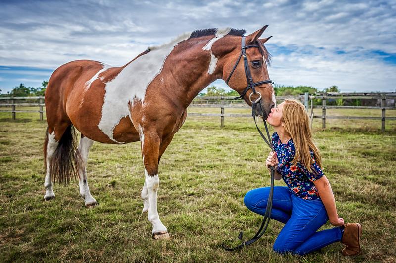 Helen-and-Boo-0043.jpg