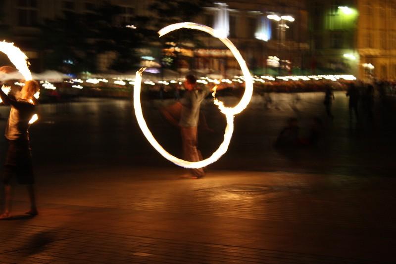 krakow-new-year-dancing.jpg