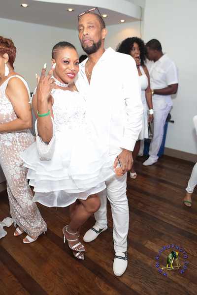 SHERRY SOUTHE WHITE PARTY  2019 re-164.jpg